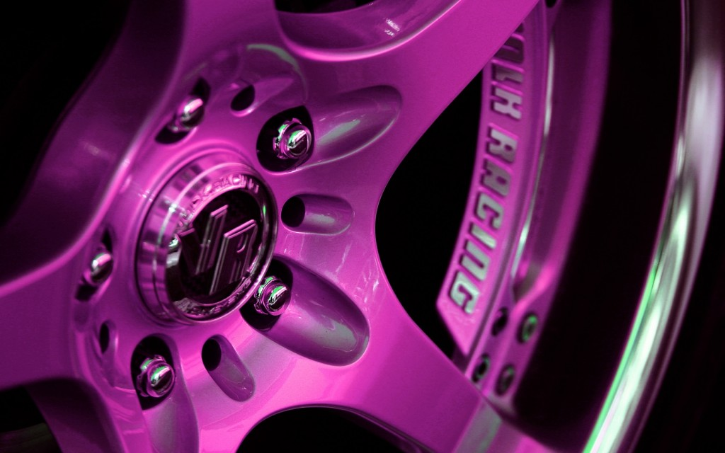 pink-car-rim-computer-wallpaper-50158-51845-hd-wallpapers