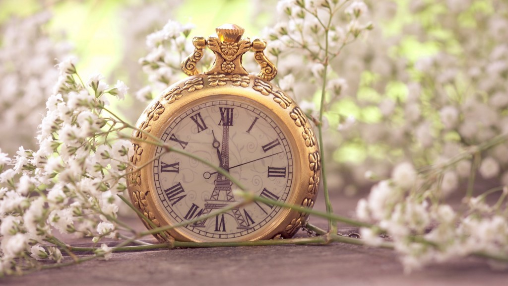 pocket-watch-wallpaper-45051-46221-hd-wallpapers