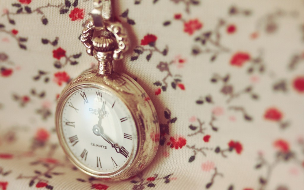 pocket-watch-wallpaper-45053-46223-hd-wallpapers
