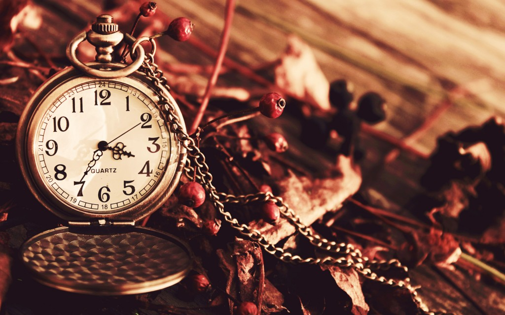 pocket-watch-wallpaper-hd-45054-46224-hd-wallpapers