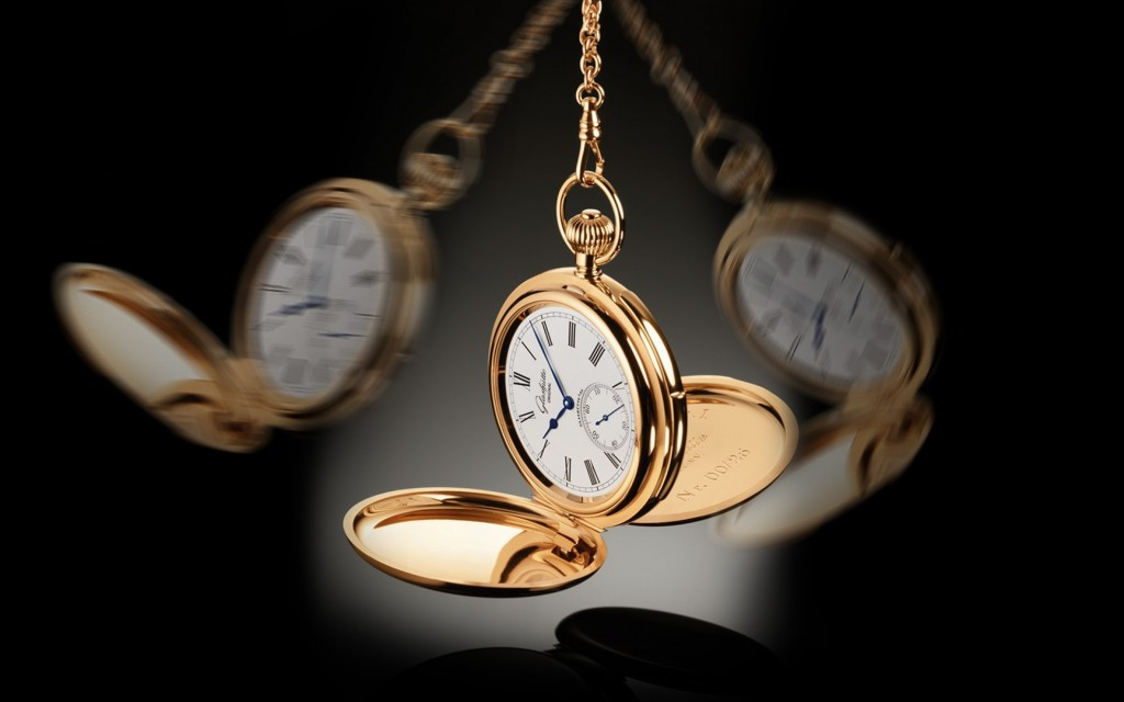 pocket-watch-widescreen-wallpaper-49501-51175-hd-wallpapers