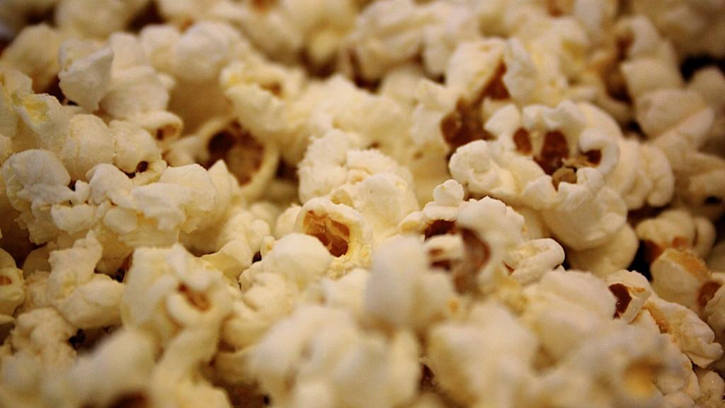 8 Fantastic HD Popcorn Wallpapers - HDWallSource.com