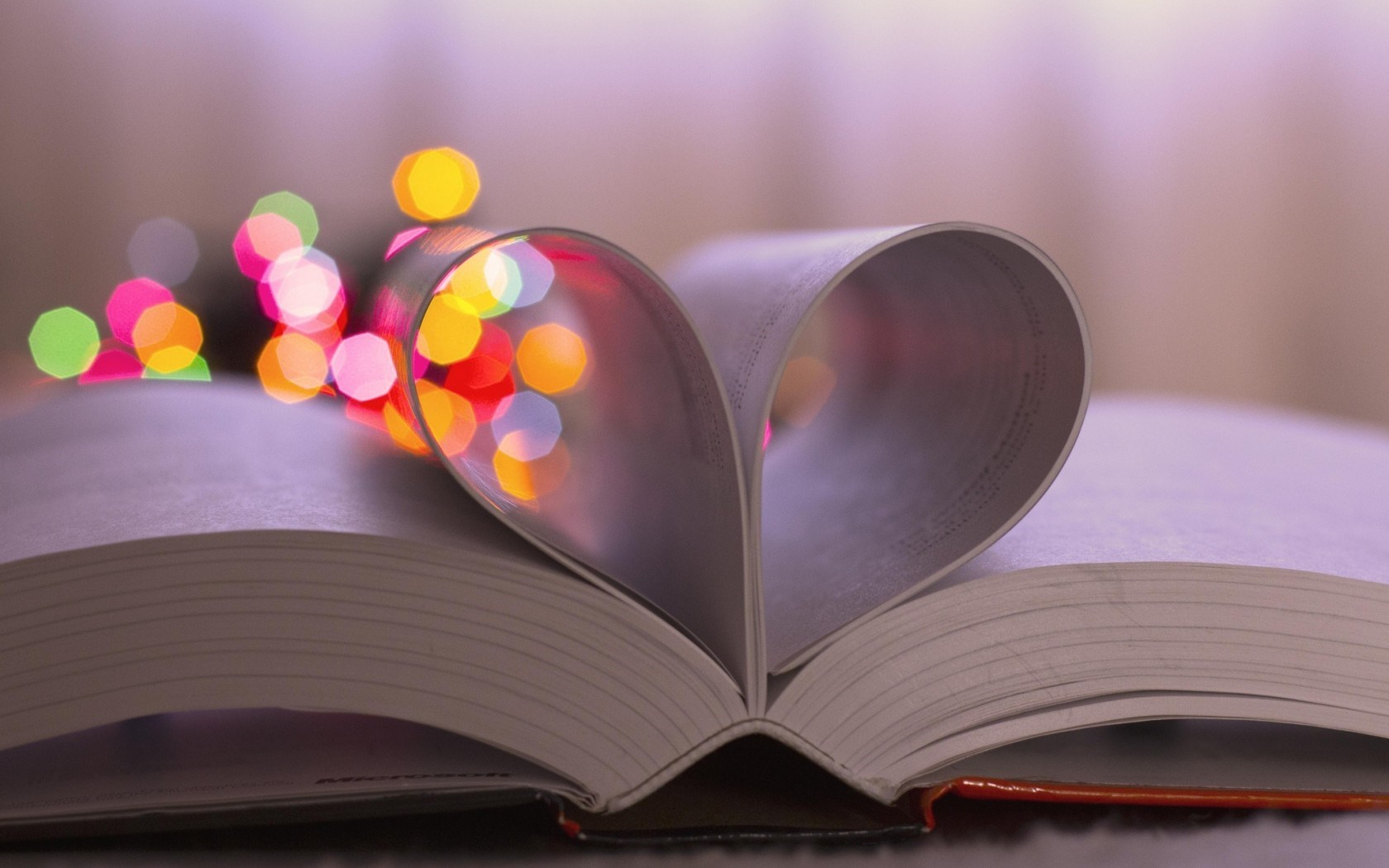 10 Lovely HD Book Pages Wallpapers - HDWallSource.com