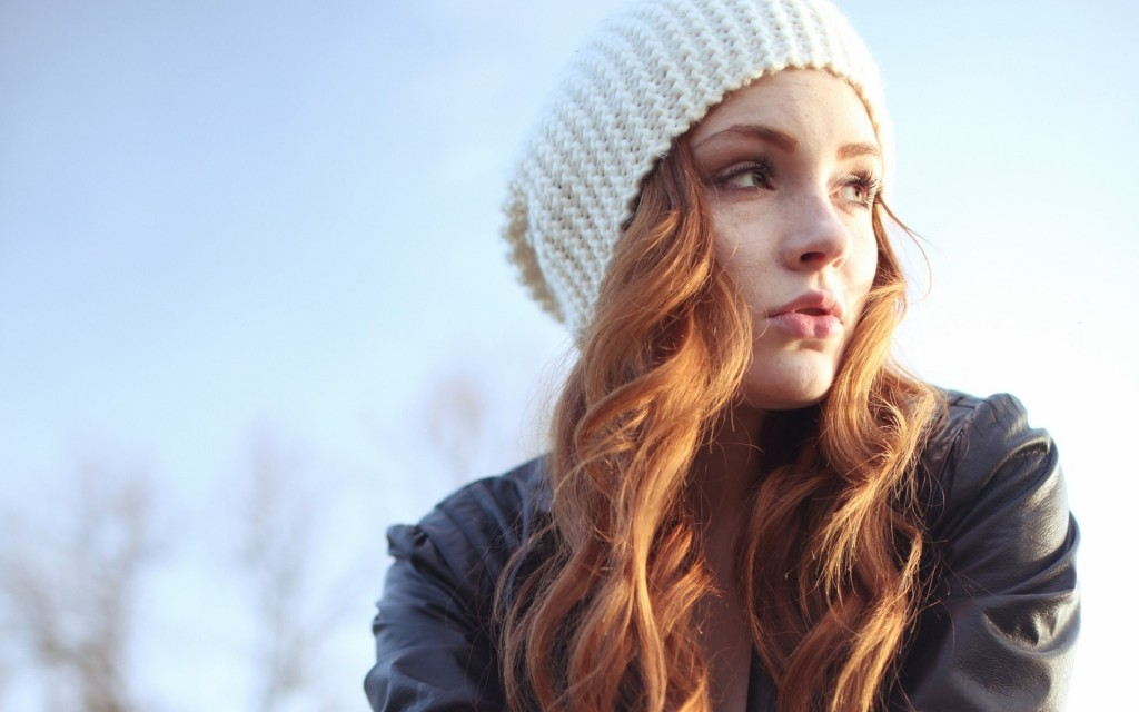 pretty-girl-hat-wallpaper-43330-44375-hd-wallpapers