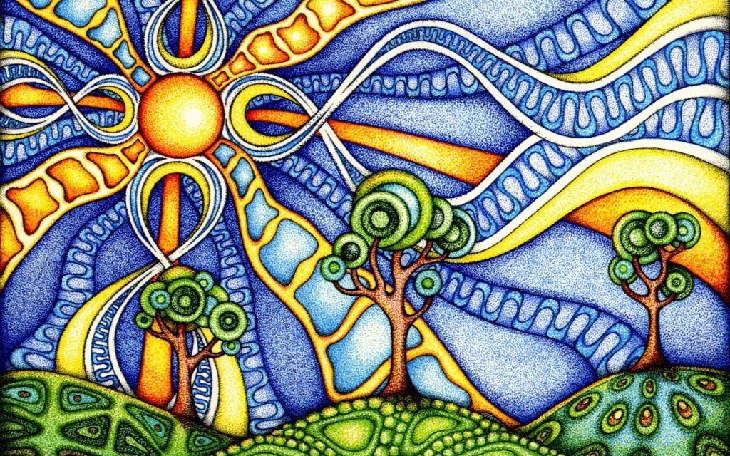 psychedelic-art-desktop-wallpaper-50045-51732-hd-wallpapers