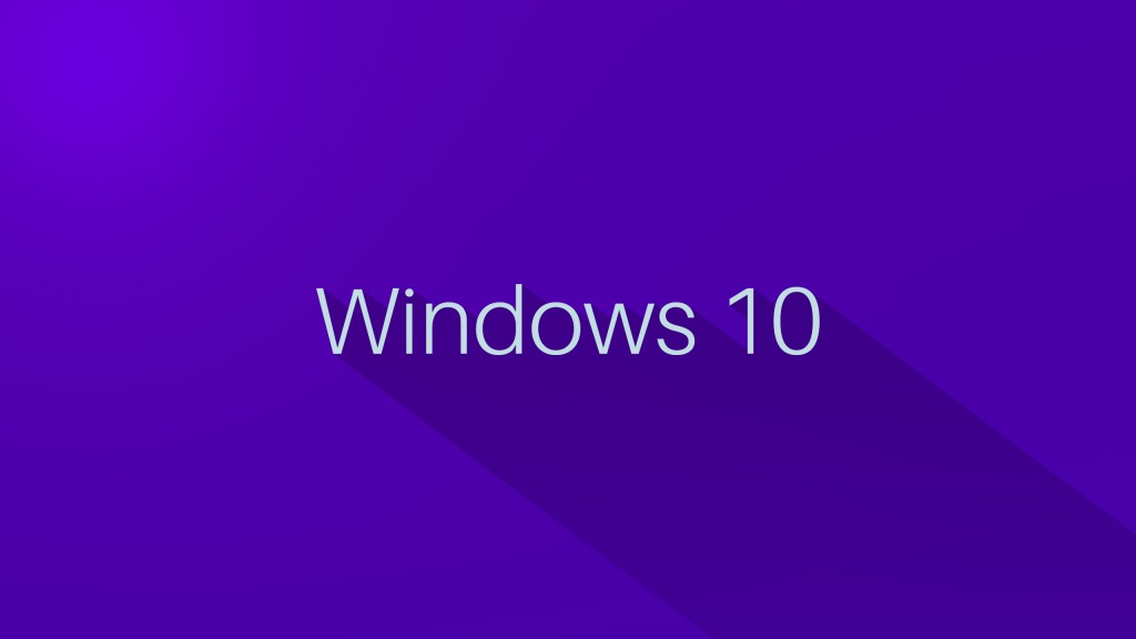 purple-windows-10-wallpaper-background-49913-51595-hd-wallpapers