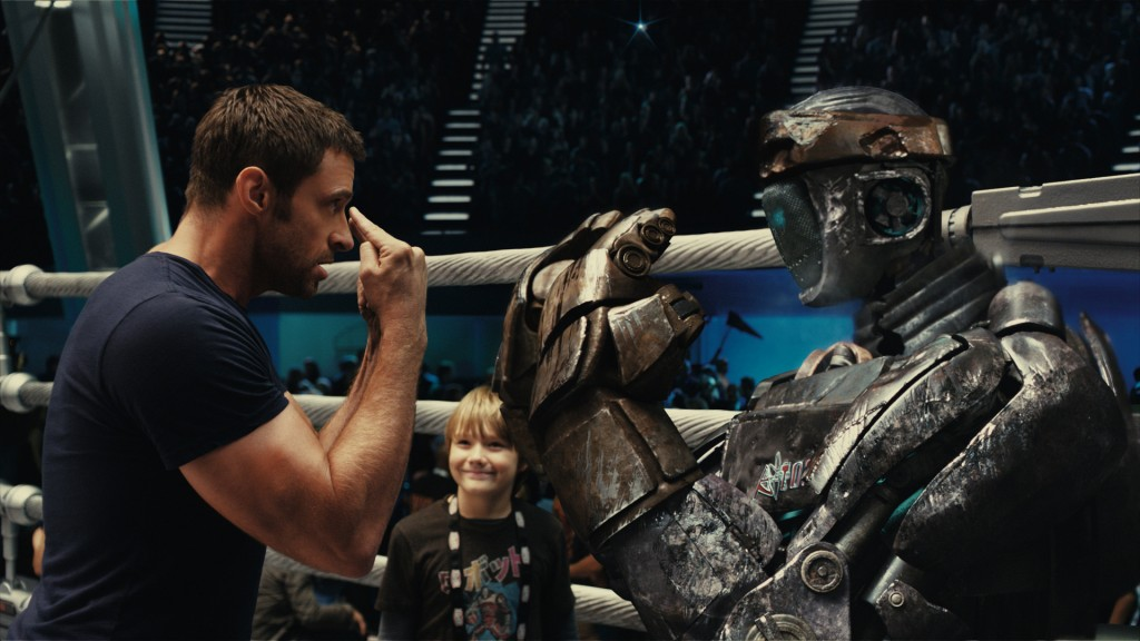 real-steel-30610-31330-hd-wallpapers