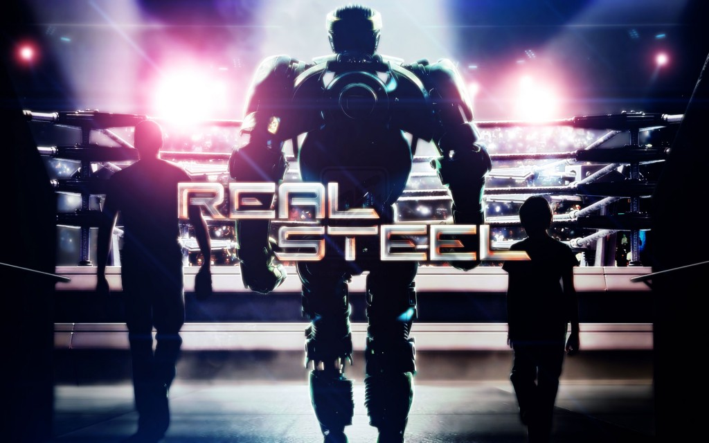 real-steel-30615-31335-hd-wallpapers