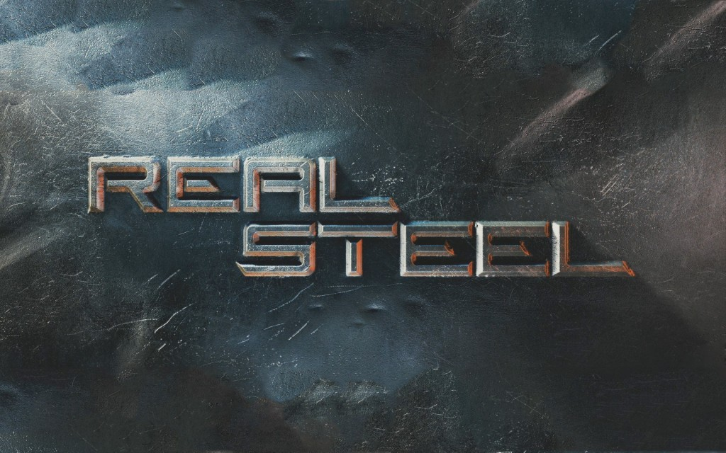 real-steel-logo-wallpaper-30617-31337-hd-wallpapers
