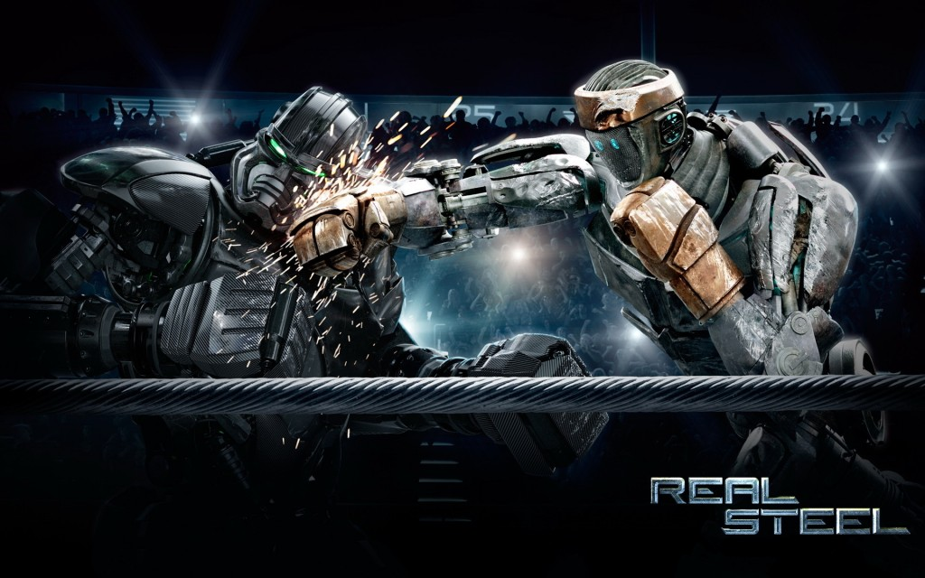 real-steel-wallpaper-30609-31329-hd-wallpapers