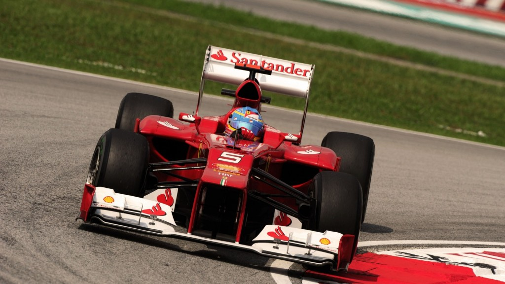 red-formula-1-car-wallpaper-49948-51633-hd-wallpapers