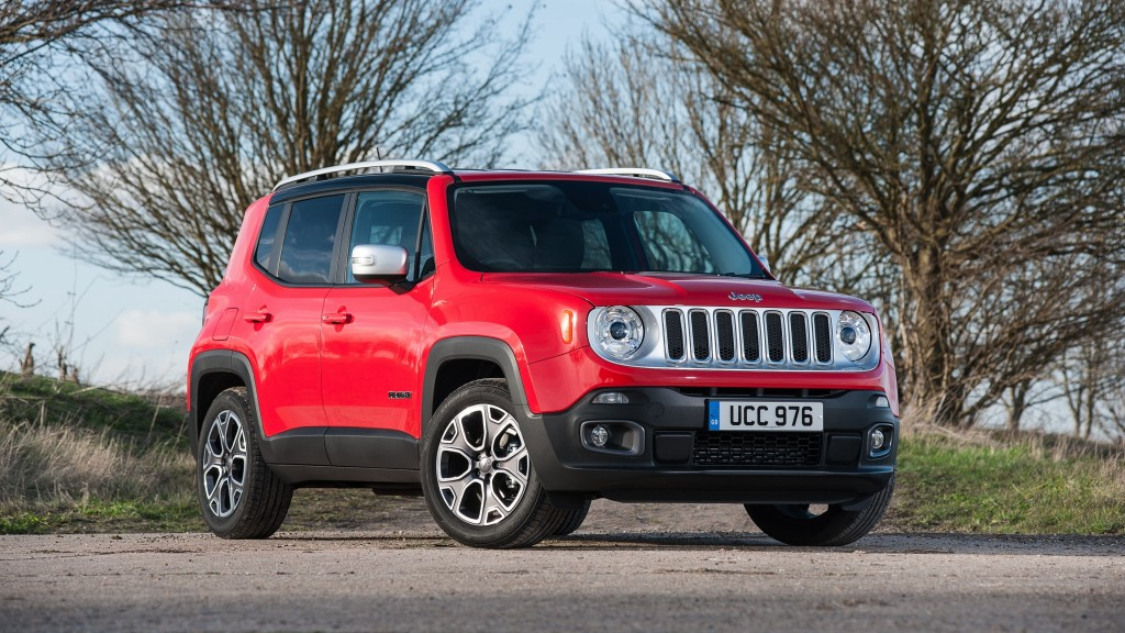 red-jeep-renegade-wallpaper-49737-51416-hd-wallpapers