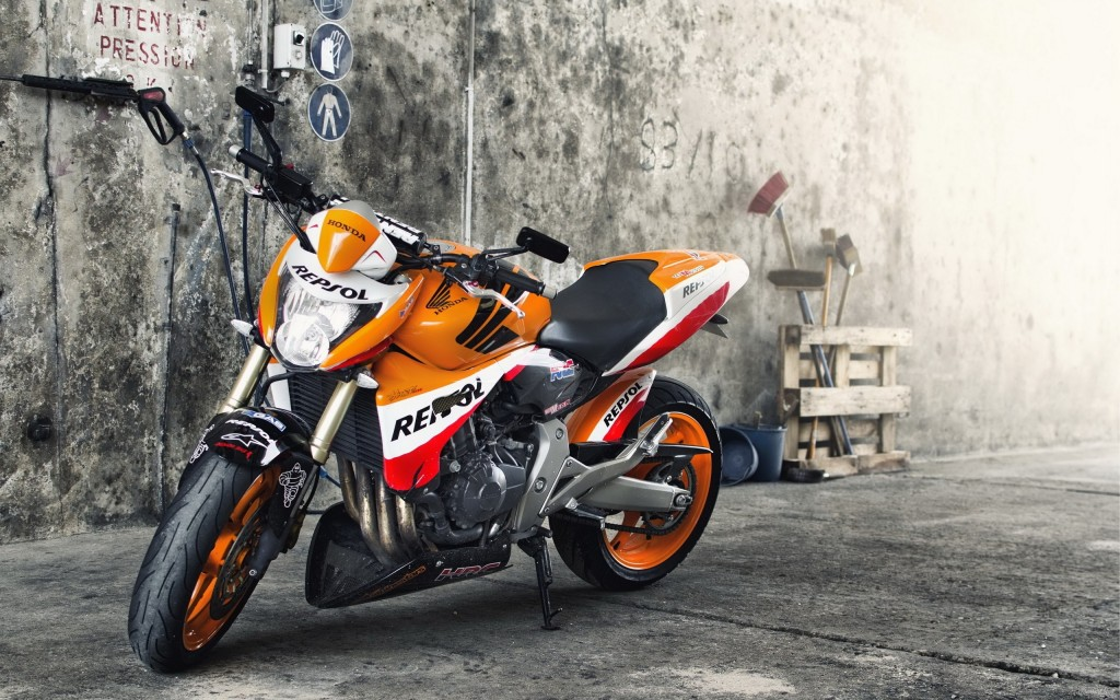 repsol-motorcycle-wallpaper-background-49637-51313-hd-wallpapers