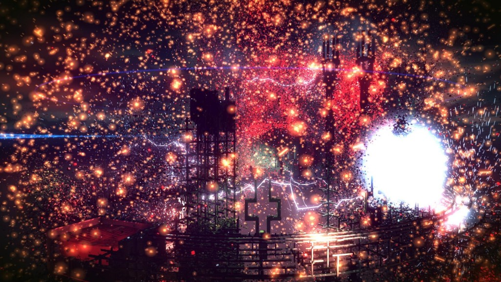 resogun-game-wallpaper-images-49443-51113-hd-wallpapers