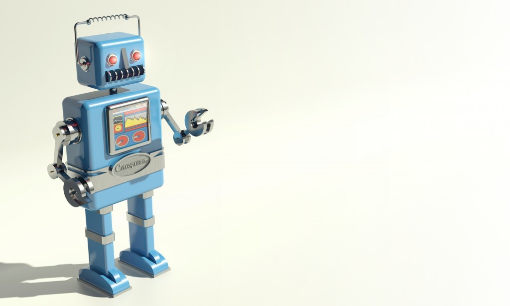 retro-3d-robot-wallpaper-49975-51660-hd-wallpapers
