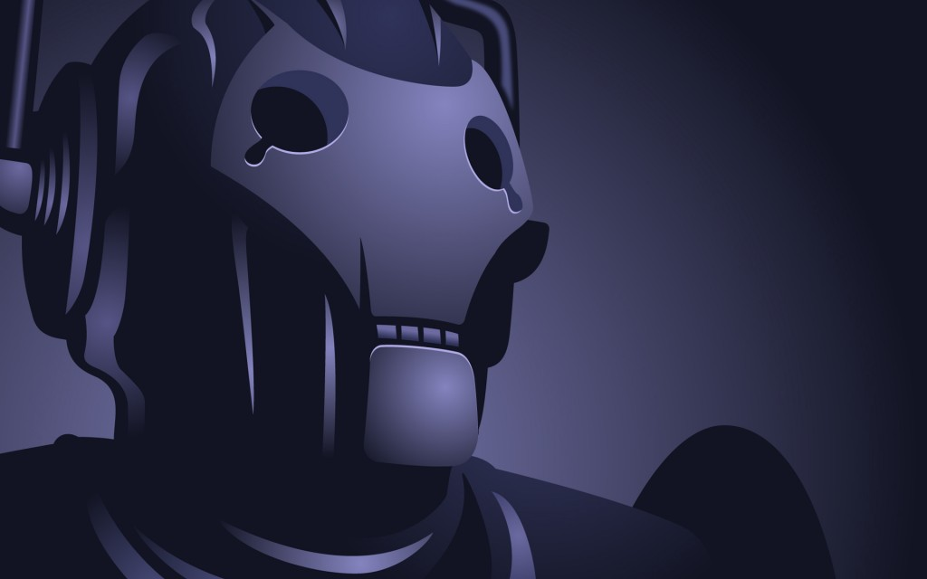 robot-cybermen-wallpaper-49973-51658-hd-wallpapers