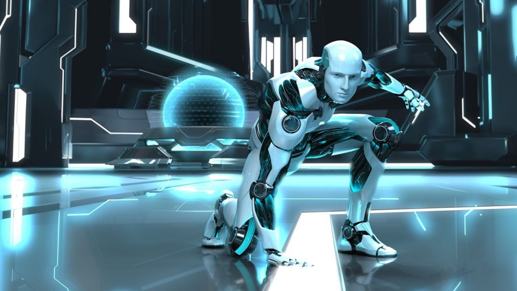 robot-wallpaper-9387-9734-hd-wallpapers