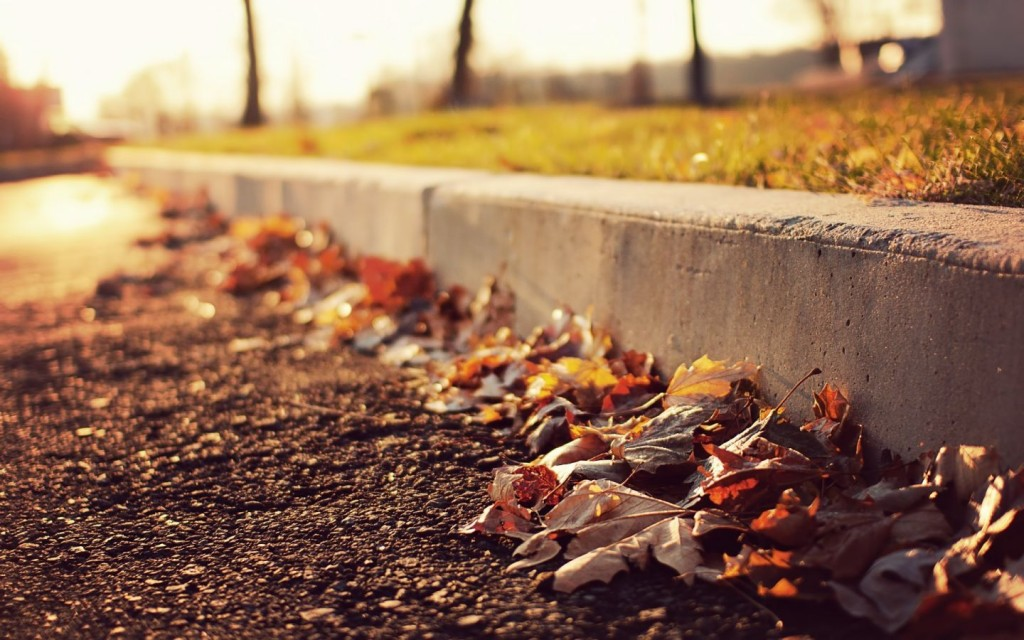 sidewalk-wallpaper-pictures-49831-51511-hd-wallpapers