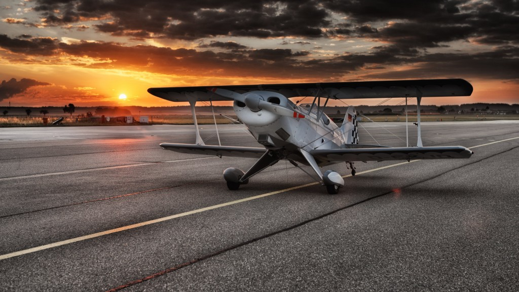 small-airport-aircraft-wallpaper-50127-51814-hd-wallpapers