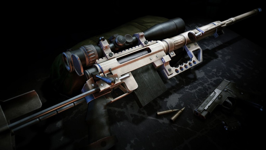 sniper-rifle-wallpaper-44086-45190-hd-wallpapers