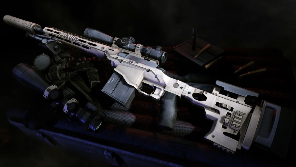 sniper-rifle-wallpaper-44088-45192-hd-wallpapers