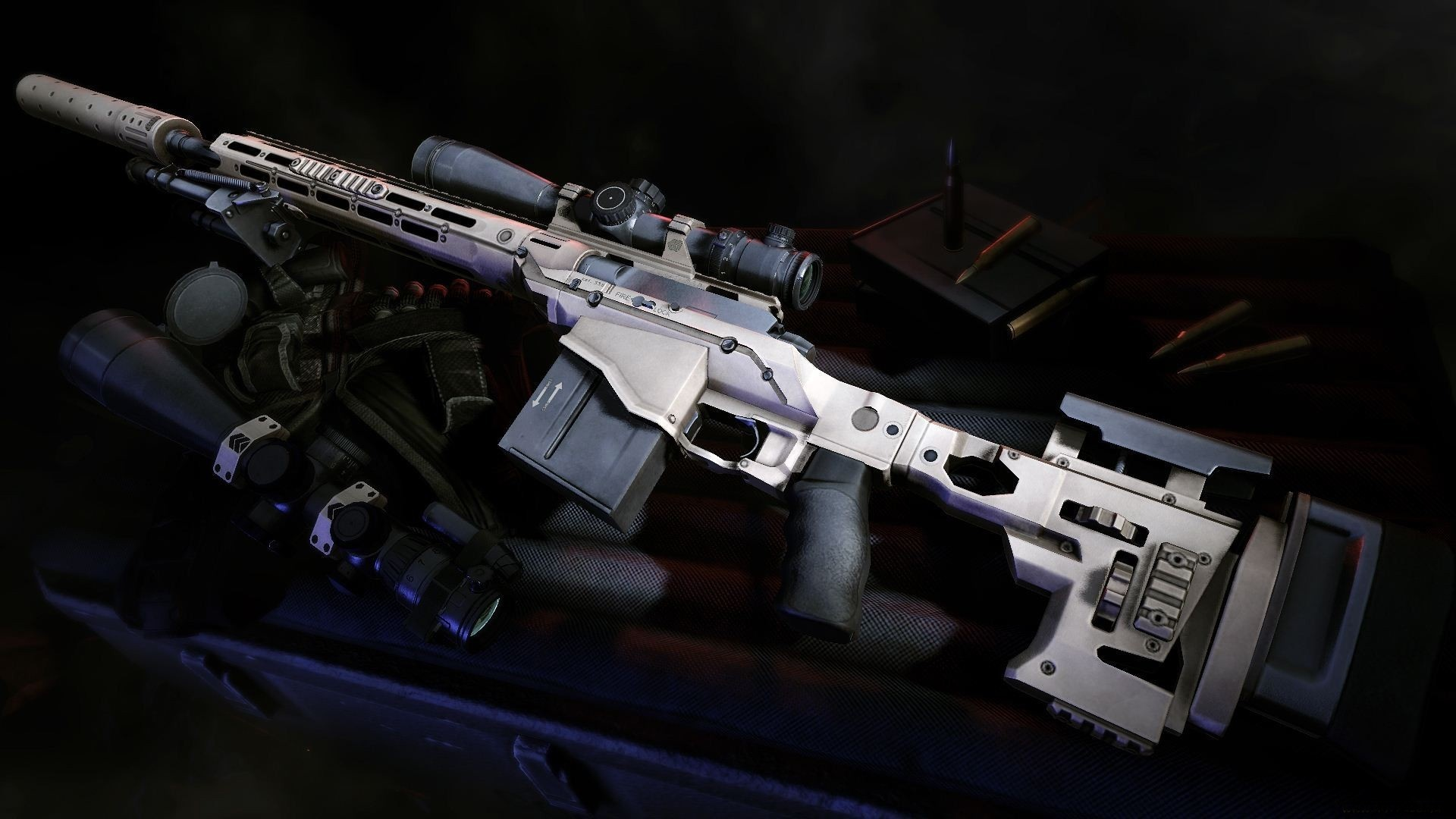 [Image: sniper-rifle-wallpaper-44088-45192-hd-wallpapers.jpg]