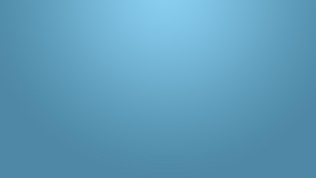 background blue wallpaper solid walpaper baby