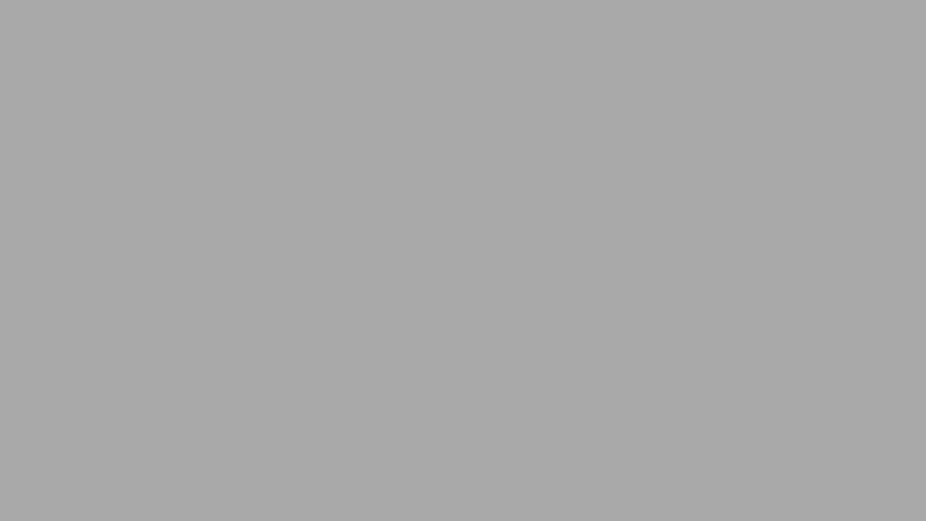 solid-grey-wallpaper-47194-48711-hd-wallpapers