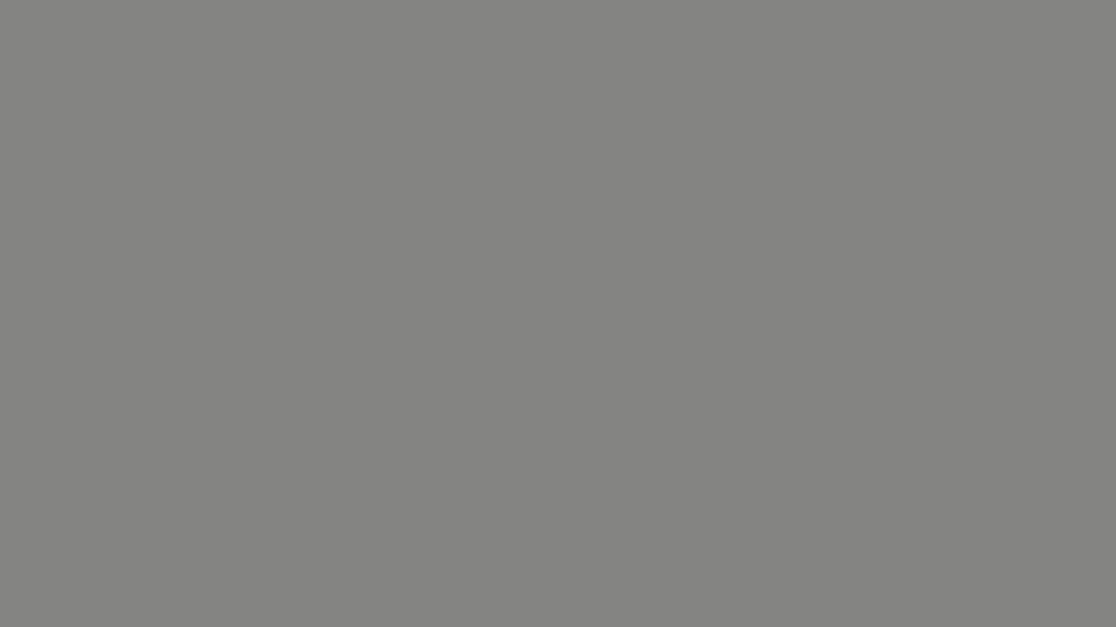 solid-grey-wallpaper-47196-48713-hd-wallpapers