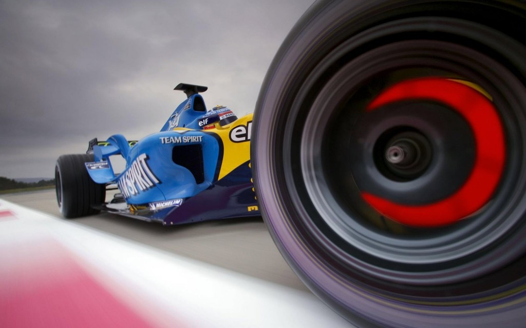 stunning-formula-1-wallpaper-44504-45630-hd-wallpapers