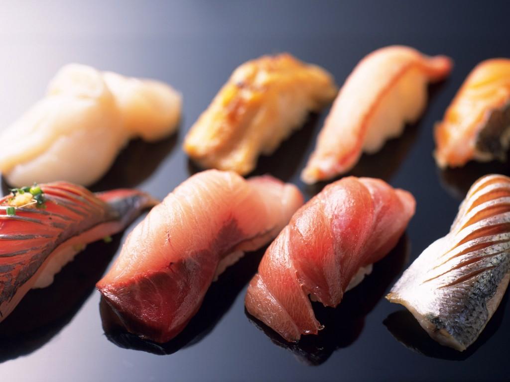 sushi-41152-42135-hd-wallpapers