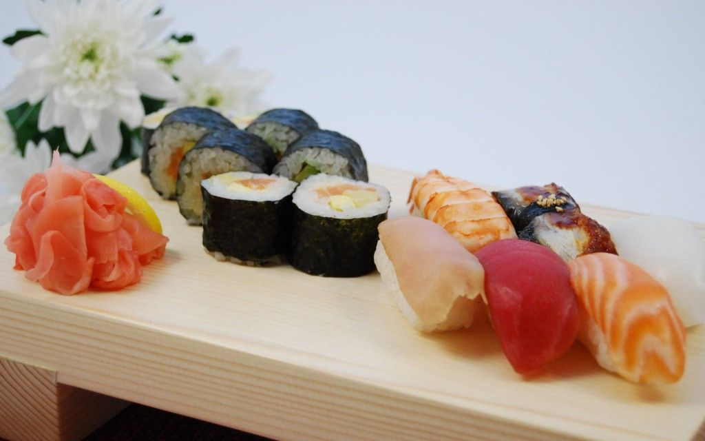 sushi-pictures-41157-42140-hd-wallpapers