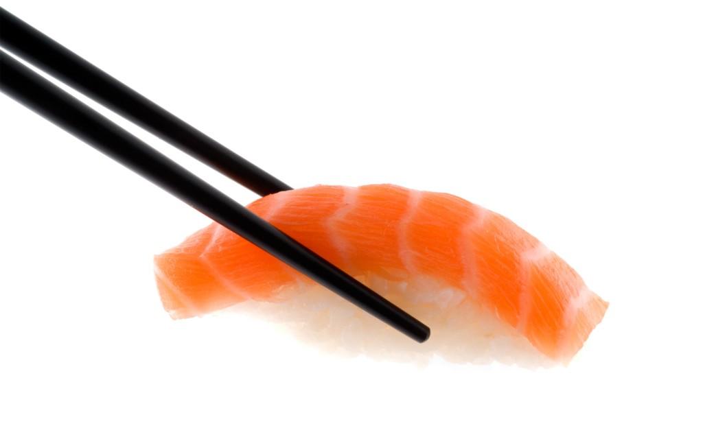 sushi-wallpaper-49722-51401-hd-wallpapers