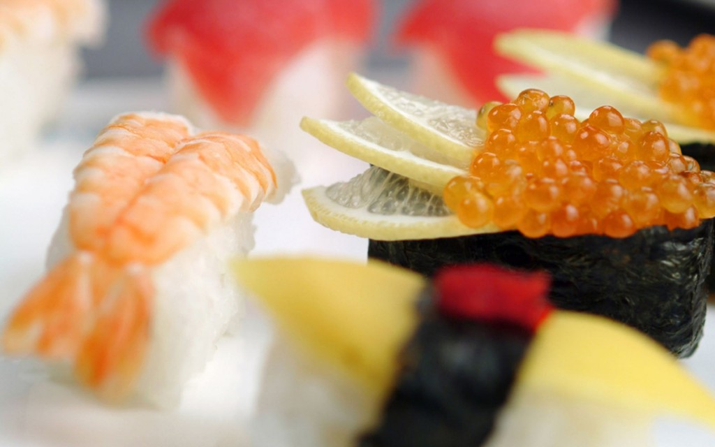 sushi-wallpapers-41153-42136-hd-wallpapers