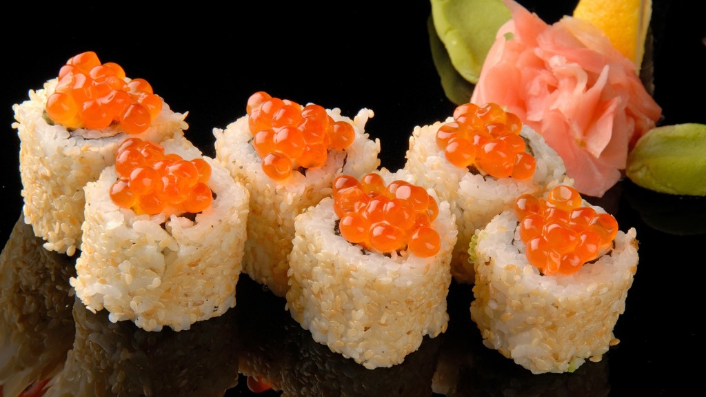 sushi-wide-wallpaper-pictures-49724-51403-hd-wallpapers