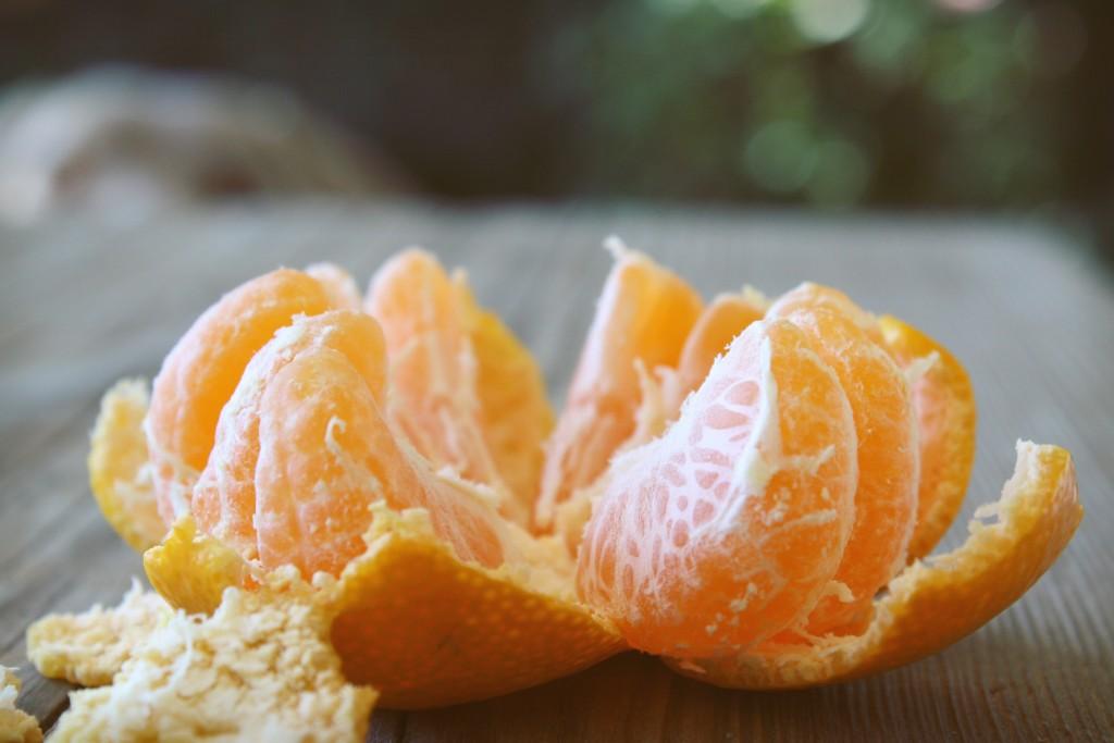 tangerine-37525-38387-hd-wallpapers