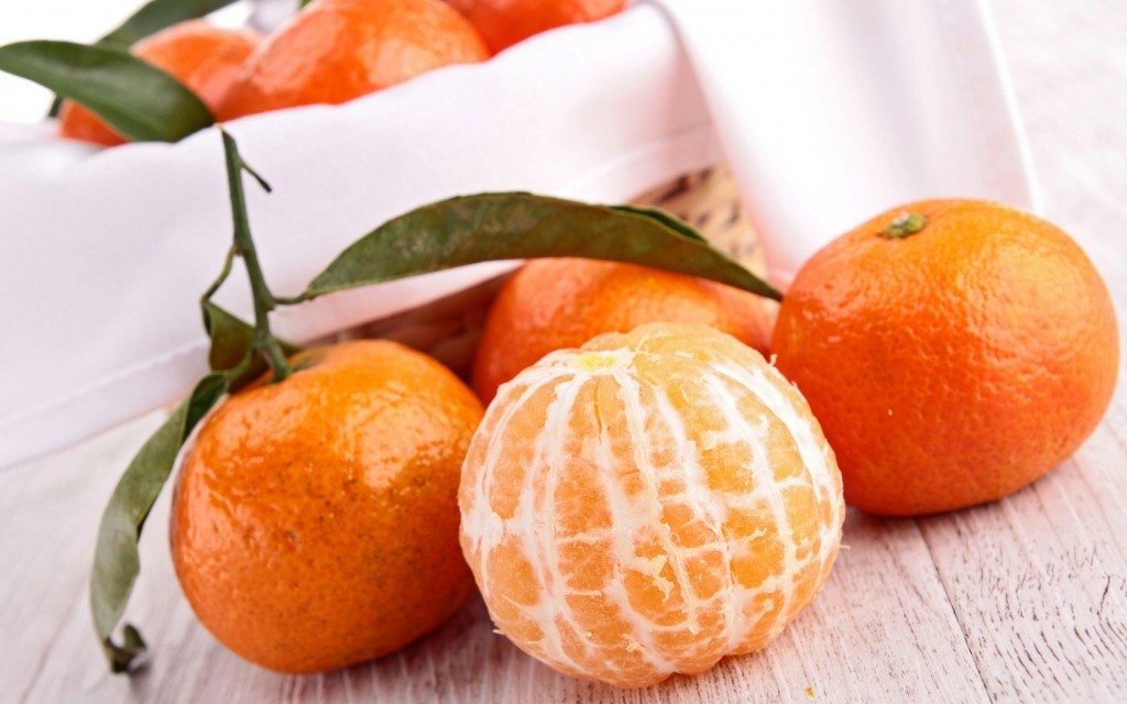 tangerine-wallpapers-37523-38385-hd-wallpapers