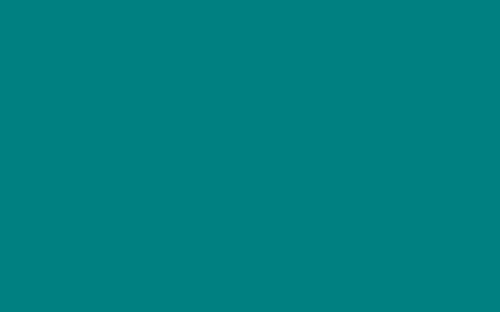 teal-solid-color-wallpaper-49782-51461-hd-wallpapers