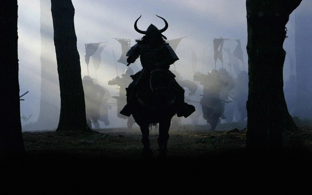 the-last-samurai-19277-19766-hd-wallpapers