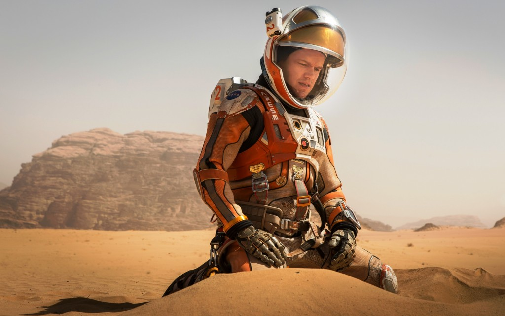 the-martian-movie-wallpaper-48836-50461-hd-wallpapers