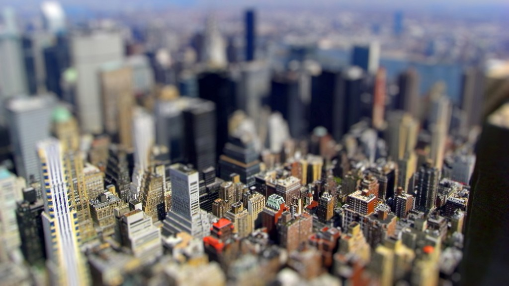 tilt-shift-34136-34905-hd-wallpapers