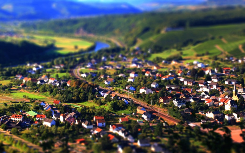 tilt-shift-34137-34906-hd-wallpapers