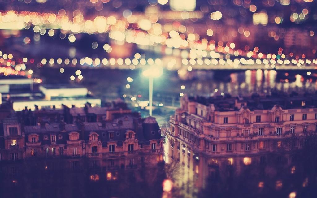 tilt-shift-34143-34912-hd-wallpapers