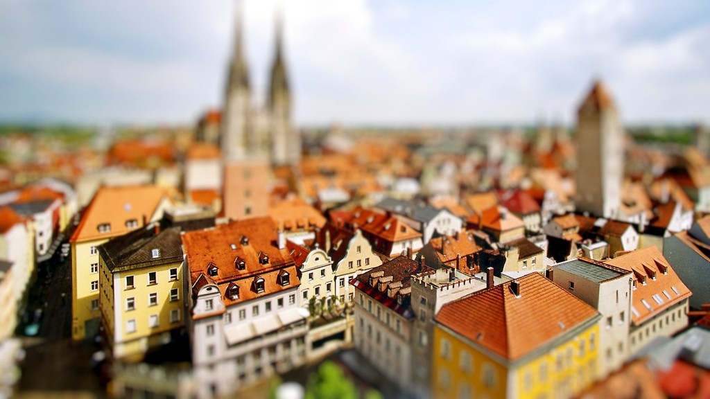 tilt-shift-34155-34924-hd-wallpapers