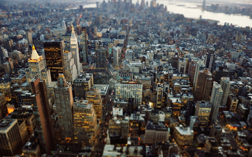 tilt-shift-34160-34929-hd-wallpapers