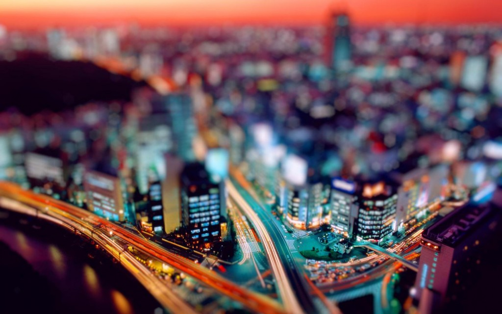 tilt-shift-city-computer-wallpaper-50086-51773-hd-wallpapers