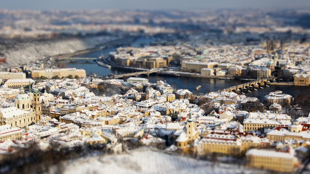 tilt-shift-hd-34147-34916-hd-wallpapers