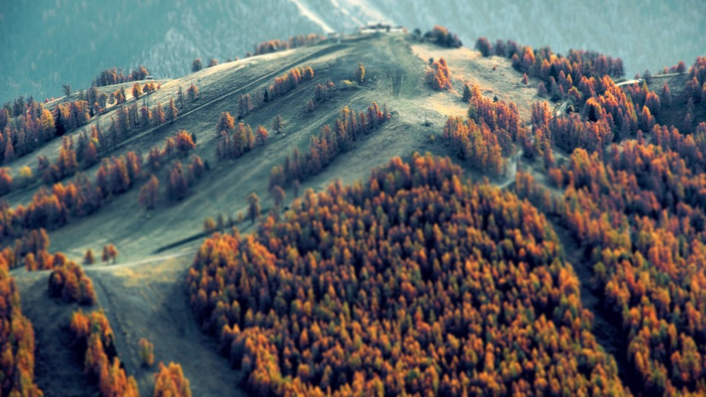 tilt-shift-mountains-wallpaper-50087-51774-hd-wallpapers