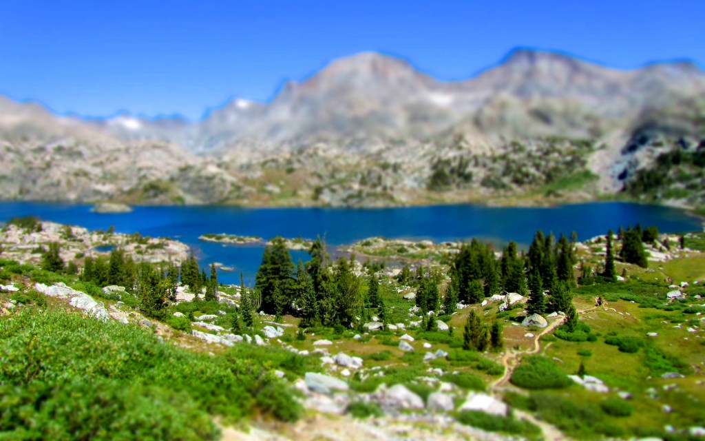tilt-shift-nature-wallpaper-background-50083-51770-hd-wallpapers