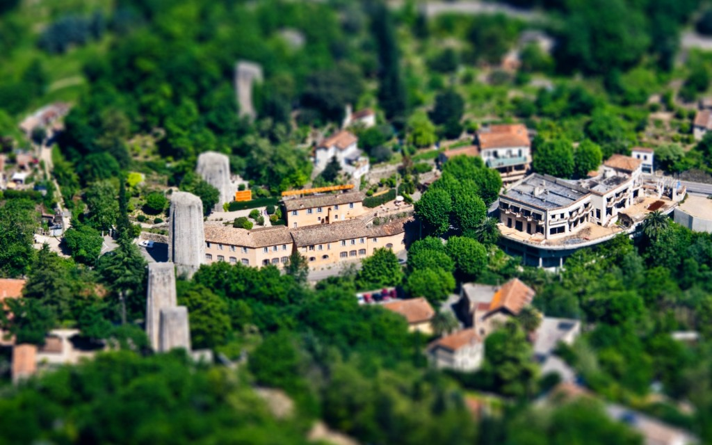 tilt-shift-wallpaper-34138-34907-hd-wallpapers